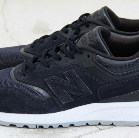 beauty-youth-new-balance-997-collab-18