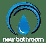 newbathroom | ΕΙΔΗ ΥΓΙΕΙΝΗΣ – ΞΕΝΟΔΟΧΕΙΑΚΟΣ ΕΞΟΠΛΙΣΜΟΣ