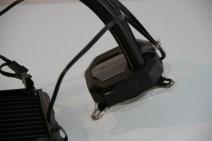Corsair H80i GT : Corsair Link Plugin