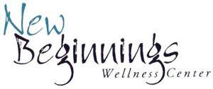 New Beginnings Wellness Center