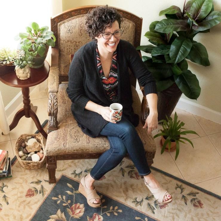 Susan M. Doak, LPC. Newberg Counseling & Wellness