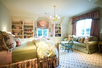 11---Bedroom-3-(2244)