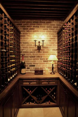 9---Wine-Bar-(1697)