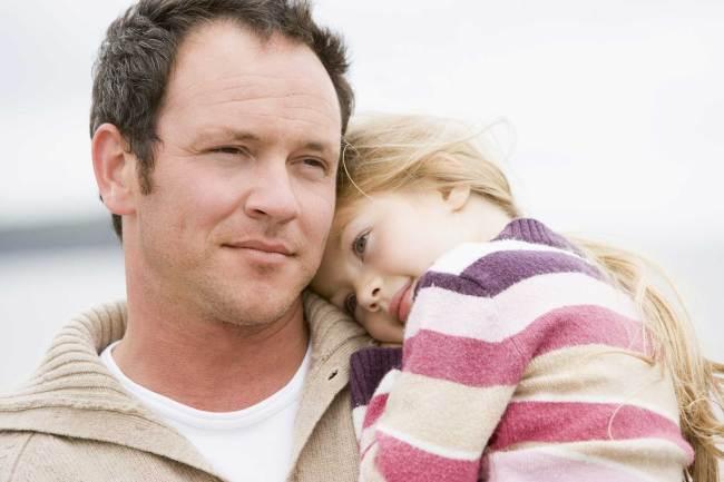 divorce advice austin