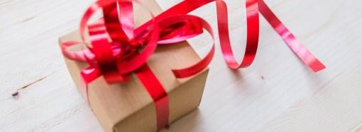 Skab en god relation til dine kunder online