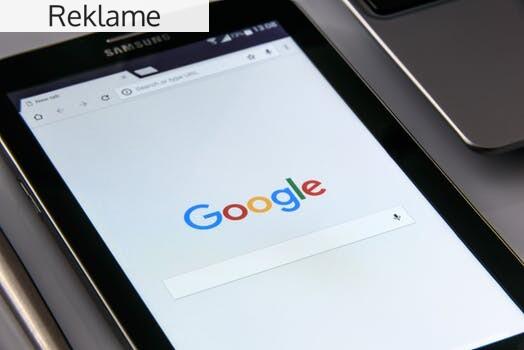 Google Adwords – Sådan får du det bedste resultat