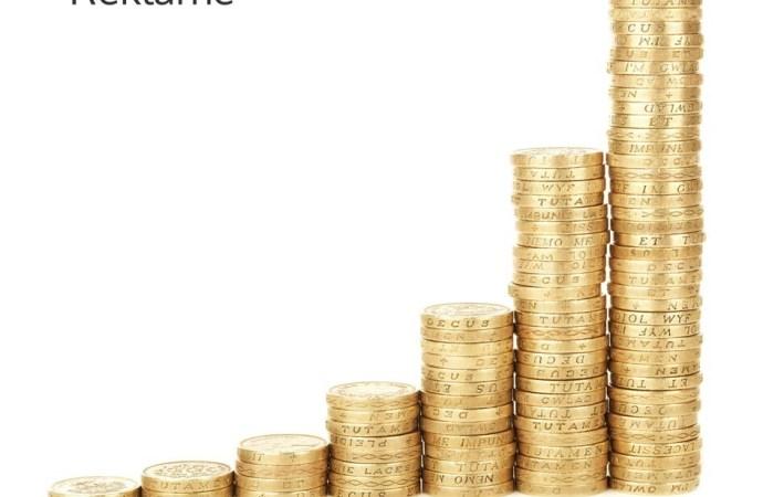 3 gode råd som kan forbedre din økonomi