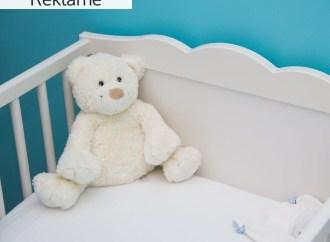 Hvad er barnets navn – og hvad skal der forberedes?
