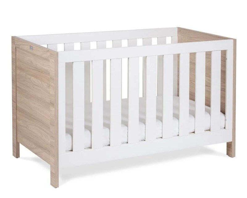Silver Cross Finchley Nursery Set