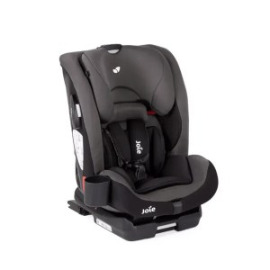 Joie Bold Group Car Seat - Ember