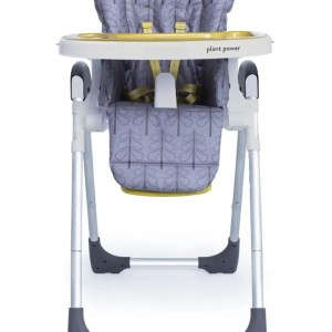 COSATTO_NOODLE_0___HIGHCHAIR_FIKA_FOREST