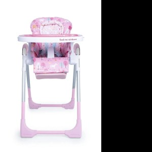 COSATTO_NOODLE_0___HIGHCHAIR_