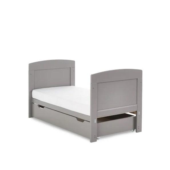 Grace Mini Cot Bed