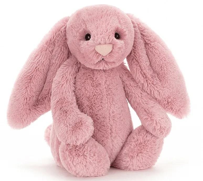 Tulip Bashful Bunny