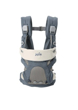 Joie Savvy baby carrier