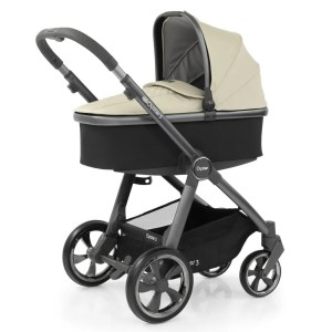 babystyle-oyster-3-carrycot-vanilla