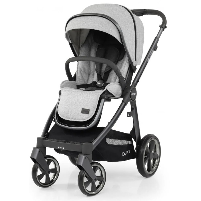 babystyle-oyster-3-stroller-tonic-city-grey