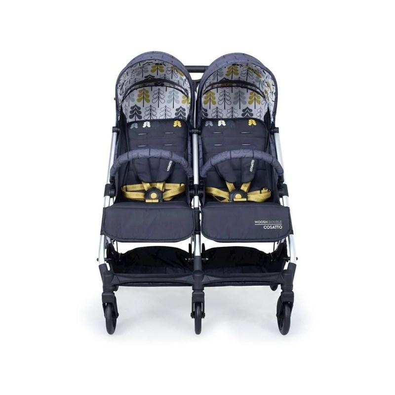 cosatto-woosh-double-stroller-fika-forest