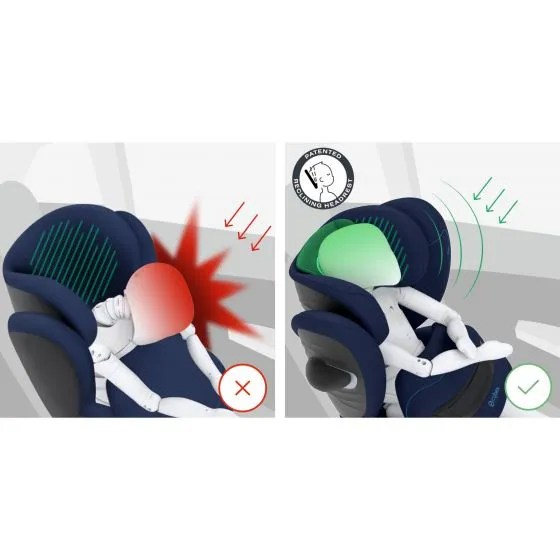 cybex pallas-g-car-seat
