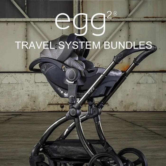 egg2 bundles