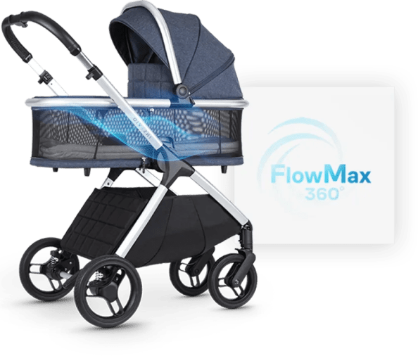 INSEVIO_Dolphin_Black_Pearl_flow_max