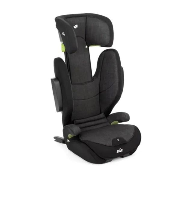 Joie i-Traver i-Size Car Seat