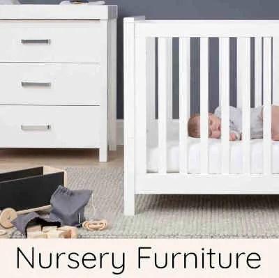 nursery furniture newbie and me baby store telford crrewe leeds
