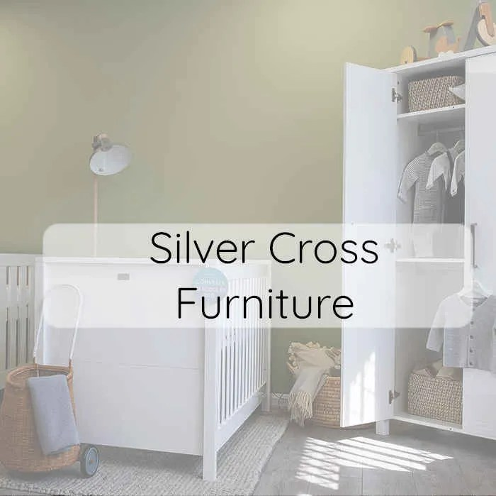 silver cross furniture at newbie and me baby tore