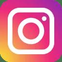 newbie and me instagram