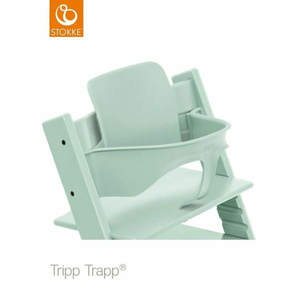 stokke-tripp-trapp-highchair-baby-set-soft-mint