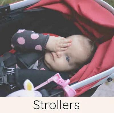 strollers newbie and me baby store telford crewe leeds