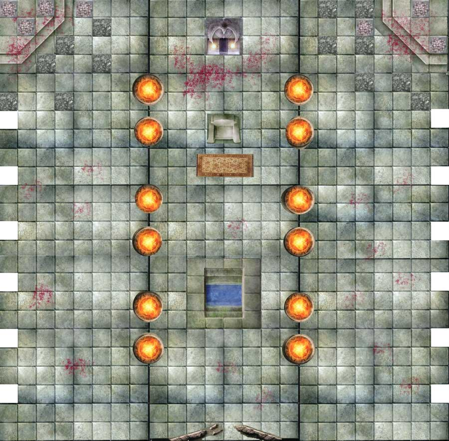 photoshop and dungeon tiles redux www