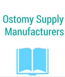 Ostomy Supply Manufacturers
