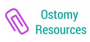 OstomyResources