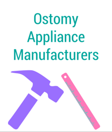 Ostomy Appliance Manufacturers