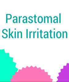 Parastomal Skin Irritation