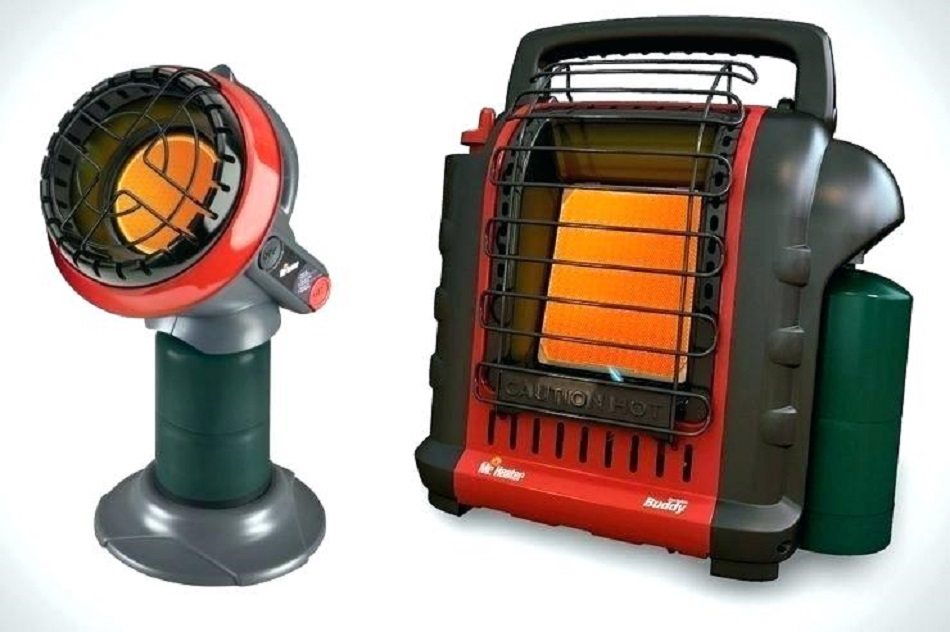 Safe Indoor Heaters That Are Non-Electric: Powerful ... on Indoor Non Electric Heaters id=81306