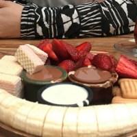 Ankara'da Yemeniz Gereken 4 Çikolatalı Tatlı