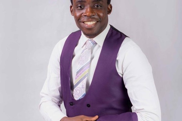 The Anointing That Makes The Difference – By P Daniel Olawande