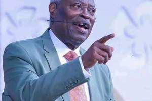 TIPS FOR SINGLE AND MARRIED WOMEN – Pastor W.F Kumuyi