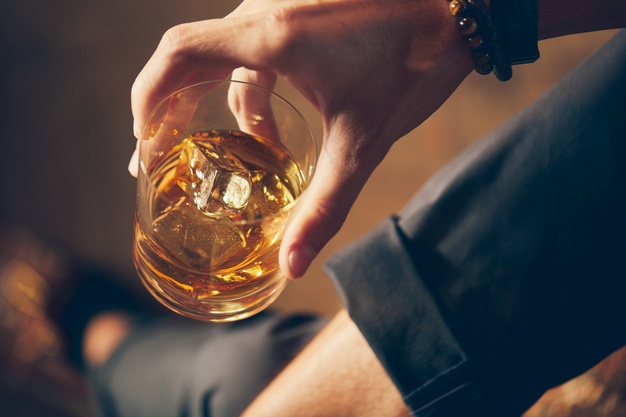75 BIBLICAL TRUTH ABOUT ALCOHOL