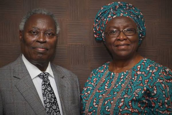 30 Things Wives Wish Their Husbands Knew – Pastor W.F Kumuyi