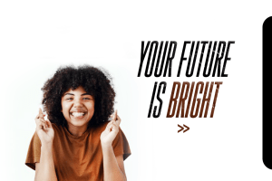 Your Future is Bright – NBM Weekly Drive