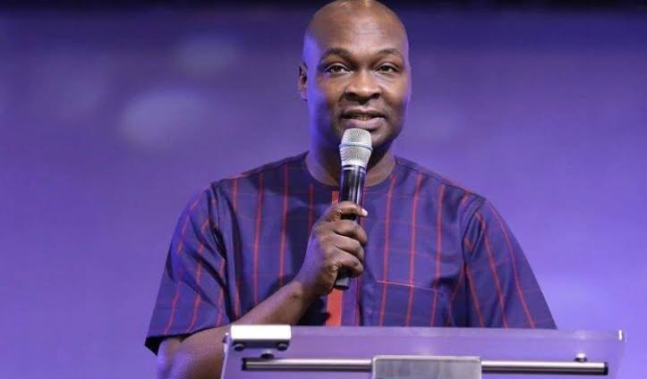 WHERE I STARTED LEARNING THE MYSTERY OF THE ANOINTING – Apostle Joshua Selman