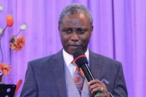 MAKE FULL PROOF OF YOUR MINISTRY – Rev. Olusola Areogun