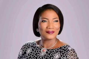 THOSE CALLING THEIR MOTHER IN-LAWS A WITCH – Rev. Funke Felix Adejumo