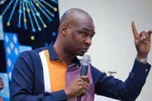 [MUST READ] HOW TO IDENTIFY YOUR DESTINY HELPERS – Apostle Joshua Selman