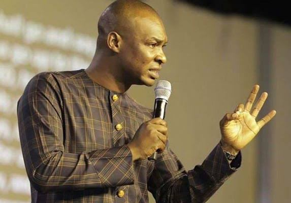 HOW TO KNOW IF YOUR LIFE IS UNDER ATTACK – Apostle Joshua Selman