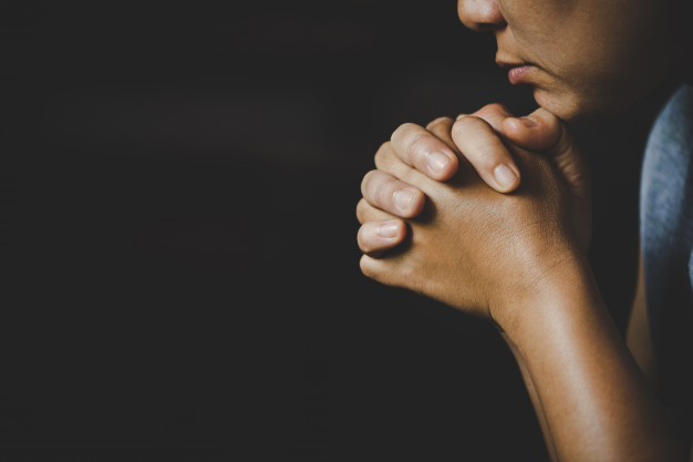 Why Does the Apostle Paul Tell Women to Be Silent and Not to Teach? – Catherine Segars