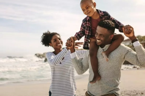 10 Fresh Ideas for More Family Fun This Summer – Kirstyn Mayden